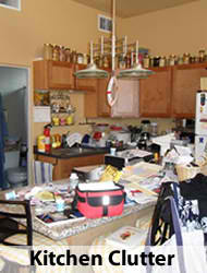 kitchen_clutter
