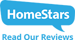 GT Pest Control Homestar Reviews